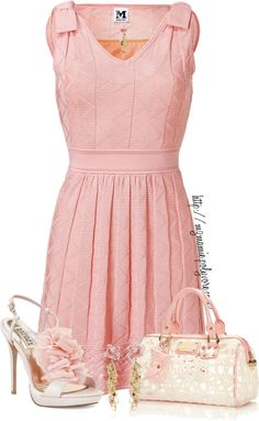 """""""Untitled #849"""" by mzmamie on Polyvore"""