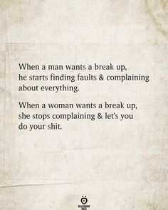 Stop Complaining, Relationship Rules, Real Talk, True Quotes, Breakup, Healing, Let It Be, Thoughts, Education