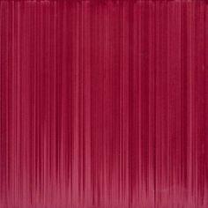 10x10 Pennellato Rosso 7 - 5mq