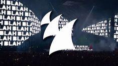 ID - ID (aka Blah Blah Blah) [Armin van Buuren live at UMF 2018] - Armada Music #YouTube #Armada #LuigiVanEndless #Armada #Music #ElectronicMusic #Home #News https://youtu.be/KcyclzxUZyM Listen 'Armin van Buuren live at UMF 2018' on your favorite streaming portal: https://AvB.lnk.to/UMF2018YA Subscribe to Armada TV: http://bit.ly/SubscribeArmada Connect with Armada Music https://www.facebook.com/armadamusic https://twitter.com/Armada https://soundcloud.com/armadamusic