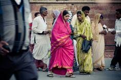 """My favourite nation: imagination. Delhi India, Sari, Facebook, Google, Red, Blog, Photography, Life, Shoes"