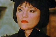 What do people think of Madeline Kahn? See opinions and rankings about Madeline Kahn across various lists and topics. Clue Movie, Madeline Kahn, Young Frankenstein, Vintage Hollywood, Classic Hollywood, Actor Model, Animation Film, Best Actress, Popular Culture