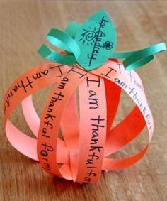 15 Thanksgiving Crafts for Kids that are fun, easy and look great. Make memories and spend time together making these Thanksgiving crafts for kids Kids Crafts, Bible Crafts, Fall Crafts, Holiday Crafts, Preschool Church Crafts, Children's Church Crafts, Kids Diy, Preschool Ideas, Decor Crafts