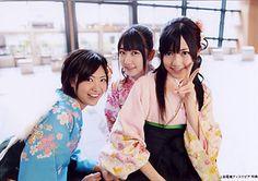 最終:AKB48「桜の栞」通常版 特典 生写真まとめ(画像あり:完成版)の画像 | AKB48後追い生活~新参ファンの記録~大島優子(コリス)推し