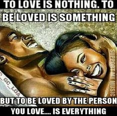 Idea, methods, together with guide when it comes to acquiring the greatest result and also making the max utilization of Marriage Love Quotes<br> Love Quotes For Her, Black Love Quotes, Black Love Couples, Black Love Art, True Love Quotes, Romantic Love Quotes, Life Quotes, Humble Quotes, Qoutes