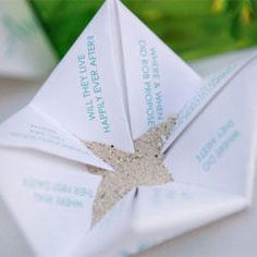 When I was a little boy, I used to fold paper in to a shape like this. The most common thing I would like to fold was a boat, which can be sent in water with a lighting candle. Stationery Pens, Wedding Stationery, Wedding Invitations, Invites, Easy French Twist, Love Is Everything, Wedding Paper, Paper Design, Wedding Inspiration