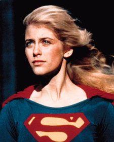 Helen Slater as Supergirl. Supergirl Movie, Supergirl Superman, Superman Art, Superman Movies, Dc Movies, Batgirl, Superman Stuff, Comic Movies, Helen Slater Supergirl