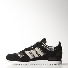 adidas - ZX 700 Shoes