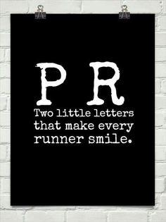 Popular Cross Country Running Tips Fitness Motivation, Running Motivation, Daily Motivation, Fitness Quotes, Workout Quotes, Workout Humour, Crossfit Quotes, Marathon Motivation, Funny Fitness