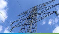 Rețeaua electrică de transport a energiei electrice existentă pe teritoriul României este proprietate a statului român. Societatea Transelectrica S.A. este singurul operator care asigură serviciul de transport al energiei electrice, acest domeniu fiind considerat prin lege, monopol natural. Lineman, Utility Pole, Image