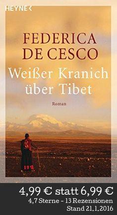 #eBook #Gegenwartsliteratur ~~ Die junge Sonam und ihr Freund Osher müssen aus dem von den Chinesen besetzten Tibet ins freie Nepal fliehen. In ihrem Gepäck befindet sich eine hochbrisante Videokassette, die sie in Katmandu der westlichen Öffentlichkeit übergeben wollen. Mutig machen sich die beiden auf den beschwerlichen Weg durch die schneebedeckten Höhen des ... http://www.tollebuchangebote.de/ebooks/4575