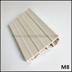 PVC door frame Pvc Chair, Pvc Moulding, Marble, Doors, Frame, Picture Frame, Granite, Marbles, Frames