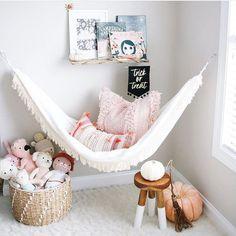 These Bohemian Kids Bedroom Ideas Are Just Plain Wondrous Modern Kids Bedroom, Kids Bedroom Designs, Room Ideas Bedroom, Kids Room Design, Baby Room Decor, Girls Bedroom, Bedroom Furniture, Lego Bedroom, Kid Furniture