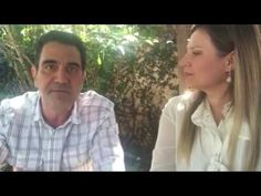 ENTREVISTA: MIGUEL NAGIB POR UMA ESCOLA SEM PARTIDO