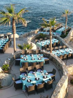 See more about destination weddings, beach weddings and weddings. Beach Wedding Setup, Dream Wedding, Beach Weddings, Tropical Weddings, Outdoor Weddings, Wedding Stuff, Destination Wedding Locations, Wedding Venues, Wedding Destinations