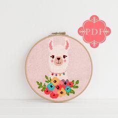 counted cross stitch how to Cross Stitch Needles, Cross Stitch Alphabet, Simple Cross Stitch, Cross Stitch Animals, Cross Stitch Flowers, Modern Cross Stitch, Cross Stitch Designs, Cross Stitch Patterns, Cross Stitching