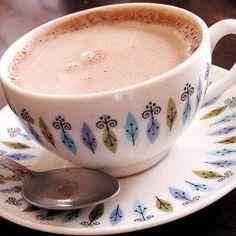 Crock-Pot Ladies Crock-Pot Thick & Creamy Hot Chocolate –
