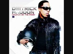 Artist: Deitrick Haddon Album: Church on the moon Track: Fighting Temptation I do not own the copyright of this song. This is the official Deitrick Haddon fi. I Love Music, Music Is Life, Preachers Of La, Listen To Free Music, Praise And Worship, Worship Songs, Gospel Music, Music Music, Soul Music