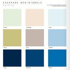 40 Meilleures Images Du Tableau Couleur Bleu Ciel Ideas Pallets