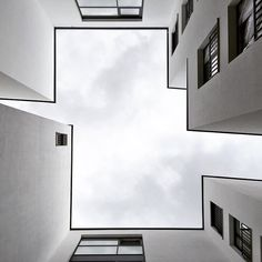 #Bauhaus #Design #Architecture Photo © Frank Schnakenberg