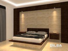 Hotel Bedroom Design, Wardrobe Design Bedroom, Master Bedroom Interior, Bedroom Furniture Design, Home Room Design, Modern Bedroom Design, Ceiling Design Living Room, Bedroom False Ceiling Design, Luxurious Bedrooms