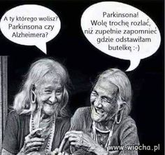 Weekend Humor, Motto, Einstein, Haha, Life Quotes, Jokes, Funny, Instagram, Quotes Positive