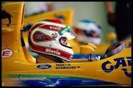 Tribuna Esportiva RS-Pilotos Brasileiros-Nelson Piquet