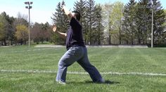 Tin Yat Lineage Tai Chi Fist Form 天一太極拳 Lineage, Tai Chi, Kung Fu, Martial, Tin, Leather Pants, Science, Youtube, Fashion