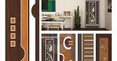 Wholesaler of Membrane Digital Door Print & Cartoon Door - News @Blue Sign Print