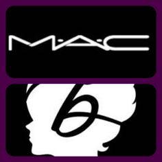 Haul MAC, Benefit (Abril)