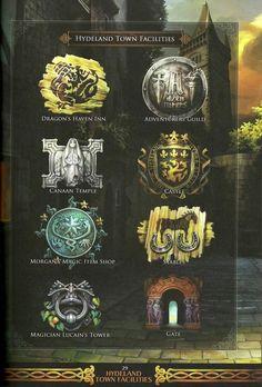 Новости Game Ui Design, Icon Design, Crown Art, Badge Icon, Dragons Crown, Mobile Art, Game Concept Art, Fantasy Setting, Game Logo