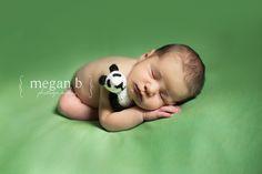 newborn photography. © Megan B Photography www.meganb-photography.com Newborn Photography, Children, Face, Boys, Kids, Newborn Baby Photography, Big Kids, Faces, Children's Comics
