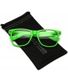 Iconic Square Non-Prescription Clear Lens Retro Fashion Nerd Glasses Men Women - Green - CH12NTEVC22 #Iconic#Square#Non#Prescription#Clear#Lens#Retro#Fashion#Nerd#Glasses#Men#Women#Green#CH12NTEVC22 Vintage Hipster, Hipster Man, Retro Vintage, Vintage Men, Uv400 Sunglasses, Wayfarer Sunglasses, Cat Eye Sunglasses, Sunglasses Women, Fake Glasses