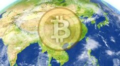 Bitcoin Mainly Used as Speculative Investment in Southeast Asia #Blockchain #bitcoin #investment