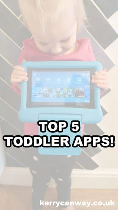 Top 5 toddler apps that are educational and fun! Toddler Apps, Parenting Styles, Kids And Parenting, Parenting Hacks, Milestone App, Vet Games, Shape Matching, Different Games