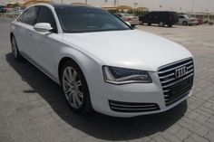 http://www.ibuywesell.com/en_SE/item/Audi+A8+L+2011+%C3%96rebro/58209/