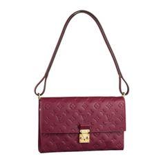 9398b89172e4 Sellers of replica Louis Vuitton belts
