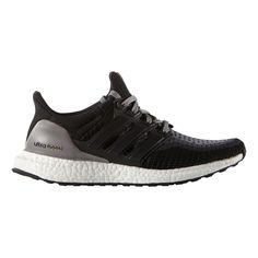 promo code de906 18476 Feel an energized boost on every step with the 2016 Womens adidas Ultra  Boost, the top-of-the-line adidas boost running shoe