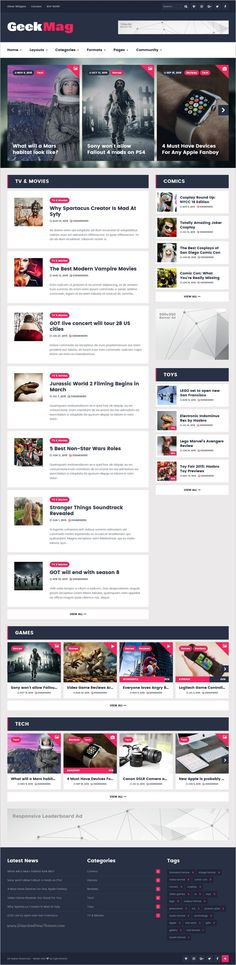 theia sticky sidebar nulled themes