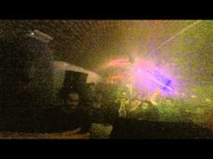 Closing party 2014 HD - YouTube