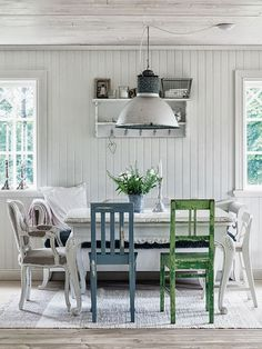 Your dining room is the central focus of your home. It's where you have your meals, dine with guests, sit back, relax, and laugh. The dining room has traditionally been.