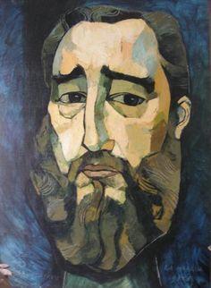 Cuando Guayasamín trasmitió su deseo de pintar a Fidel junto con la recomendación del ICAP de que se aceptara, la noticia provocó interés por ser algo poco común y además por suponer que requeriría algunas horas para realizar su obra.