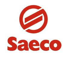 Saeco coffee machines, Authentic Expresso taste experience for your home...