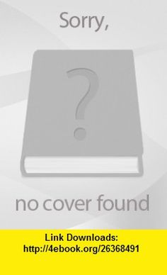 Communication Works ((Large Softcover), (W/CD-Rom Guidebook)) Teri Kwal Gamble ,   ,  , ASIN: B001MKBELG , tutorials , pdf , ebook , torrent , downloads , rapidshare , filesonic , hotfile , megaupload , fileserve