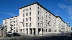 Berlin, Mitte, Wilhelmstraße, Detlev-Rohwedder-Haus - Detlev-Rohwedder-Haus - Wikipedia, the free encyclopedia