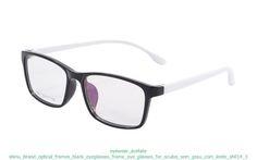 *คำค้นหาที่นิยม : #ราคาเลนส์เปลี่ยนสี#raybanกันแดด#ร้านแว่นpantip#rodenstockราคา#กรอบแว่นสายตาไทเทเนียม#แว่นกรอบ#แว่นสายตามือ1#หาซื้อคอนแทคเลนส์#แนะนําร้านแว่นสายตา#แว่นกันแดดsuperราคา    http://saveprice.xn--l3cbbp3ewcl0juc.com/แบบ.ทดสอบ.สายตา.สั้น.ยาว.html