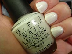 Skinny dip'n in lake mich'gn (used1x) 7$ | For Sale - OPI
