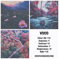 #fashionsobsessions #instagram #instagramtheme come editare al meglio le foto su Instagram, VSCOcam filter combo, Zaira D'Urso, www.fashionsobsessions.com