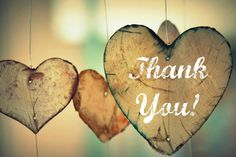 I could give you love Cover ~ Lasse Lindh ~ Dulce Lluvia Thank You For Birthday Wishes, Love Your Neighbour, Love Cover, Thank You Quotes, God Prayer, Prayer Room, Love Languages, Dont Love, Christian Inspiration
