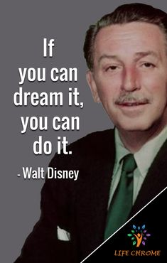 Best Motivational Quotes, Uplifting Quotes, Great Quotes, Inspirational Quotes, Quotes By Famous People, People Quotes, Quotable Quotes, True Quotes, Walt Disney Life
